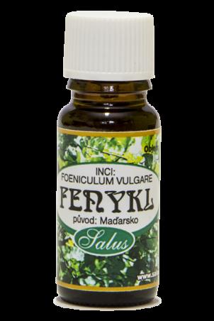 Éterický olej FENIKEL 10 ml
