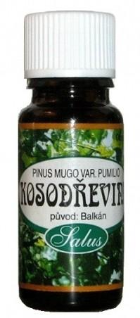 Éterický olej KOSODREVINA 10 ml