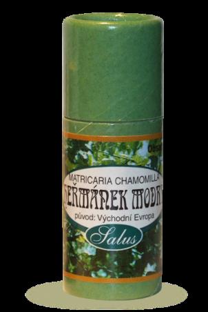 Éterický olej HARMANČEK MODRÝ 10 ml