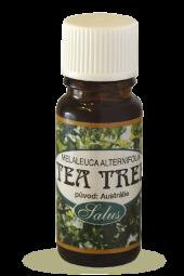 Éterický olej TEA TREE 5 ml