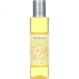Jazmín - telový a masážny olej 125