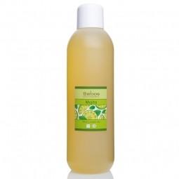 Mojito - Telový a masážny olej  1000