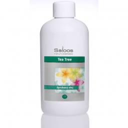 Tea tree - sprchový olej 250