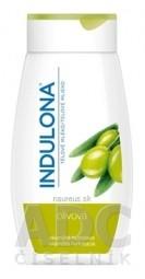 INDULONA olivová