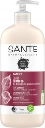 Šampón Gloss brezový - 500ml