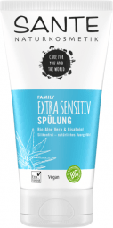 Family Every Day kondicionér Extra Sensitive - 150ml