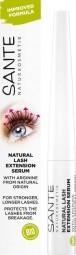 Sante Lash Extension sérum na rast mihalníc - 4ml