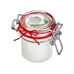 Magické bylinky(Babičkina záhradka)- voňavý organický kokosový olej