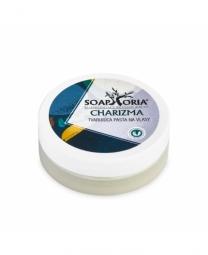 Charizma - tvarujúca pasta na vlasy