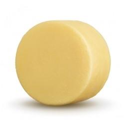 Medová tehlička -  organický tuhý telový krém