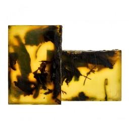 Medovkový sen (Medovková limonáda) - prírodné mydlo