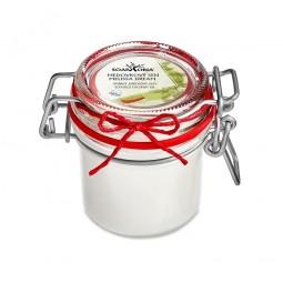 Medovkový sen(Medovková limonáda) - voňavý organický kokosový olej