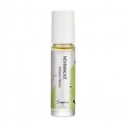 Nevinnosť - prírodný parfum