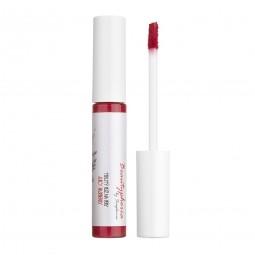 Tekutý rúž na pery - Juicy Raspberry