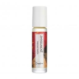 Zmyselnosť - prírodný parfum