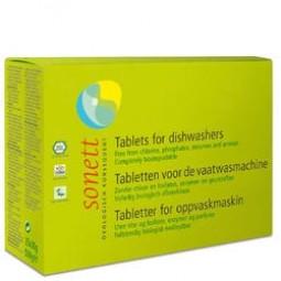 Tablety do umývačky riadu (25 ks)