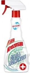 Krezosan fresh sprej 1x500 ml