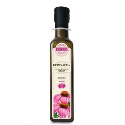 Echinacea sirup (echinacea) - v skle 320 g