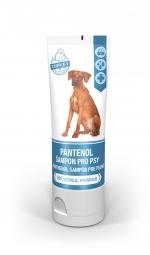 Panthenol šampón pre psov 200ml