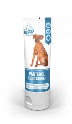 Panthenol kondicionér pre psov 200ml