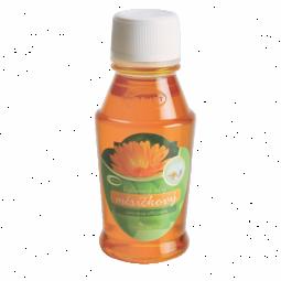 Nechtíkový bylinný olej 100ml