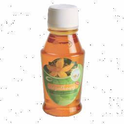Ľubovníkový olej - Jánov - Forte 100ml