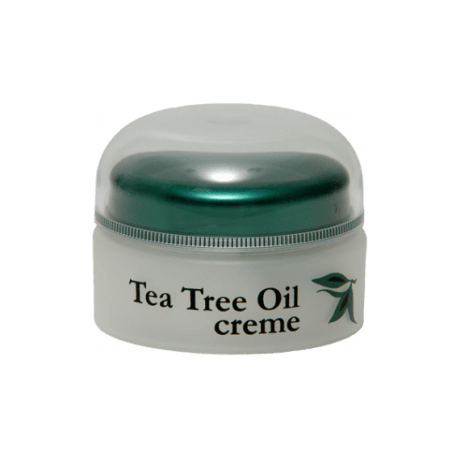 Tea Tree Oil krém 50ml