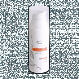 Koenzým Q-10 active creme 50ml