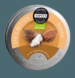 Shea butter balzam 100ml