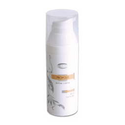 Propolis - aktívny krém 50ml