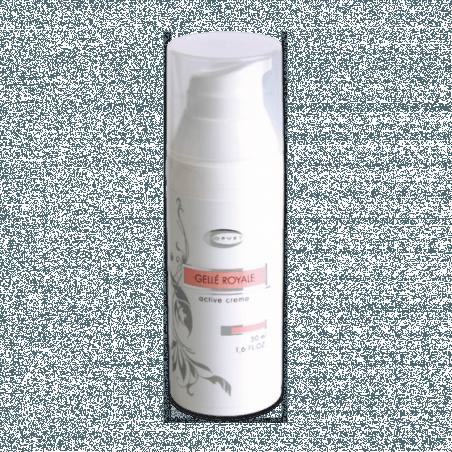 Gelle royale - active creme 50ml