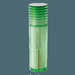 Moisturizing oil - nature treasure 90ml
