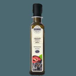 Aronia sirup - farmársky 320g