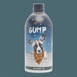GUMP - Kĺby 500ml