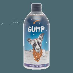 GUMP - Onkoprevent 500ml