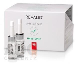 Revalid HAIR TONIC