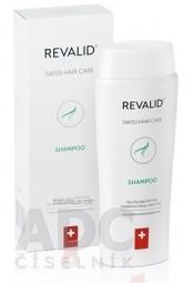 Revalid SHAMPOO