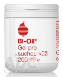 Bi-Oil Gél