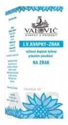 J.V. KVAPKY - ZRAK na zrak 1x50 ml