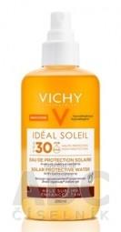 VICHY Idéal Soleil PROT WATER SPF 30 R18
