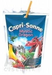 Capri-Sonne Mystic Dragon