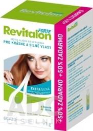 VITAR Revitalon FORTE