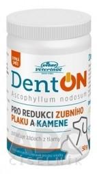 VITAR Veterinae DentON