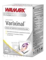 WALMARK Varixinal