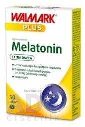 WALMARK Melatonin