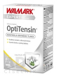 WALMARK OptiTensin
