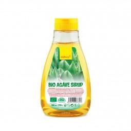 Agáve sirup BIO 540 g / 400 ml Wolfberry *