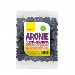 Arónie 100 g Wolfberry