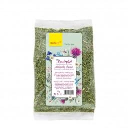 Alchemilka bylinný čaj 50g Wolfberry