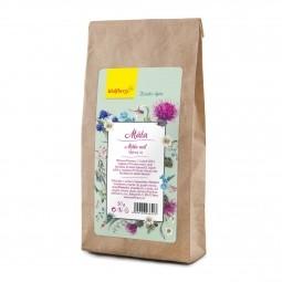 Mäta bylinný čaj 50 g Wolfberry